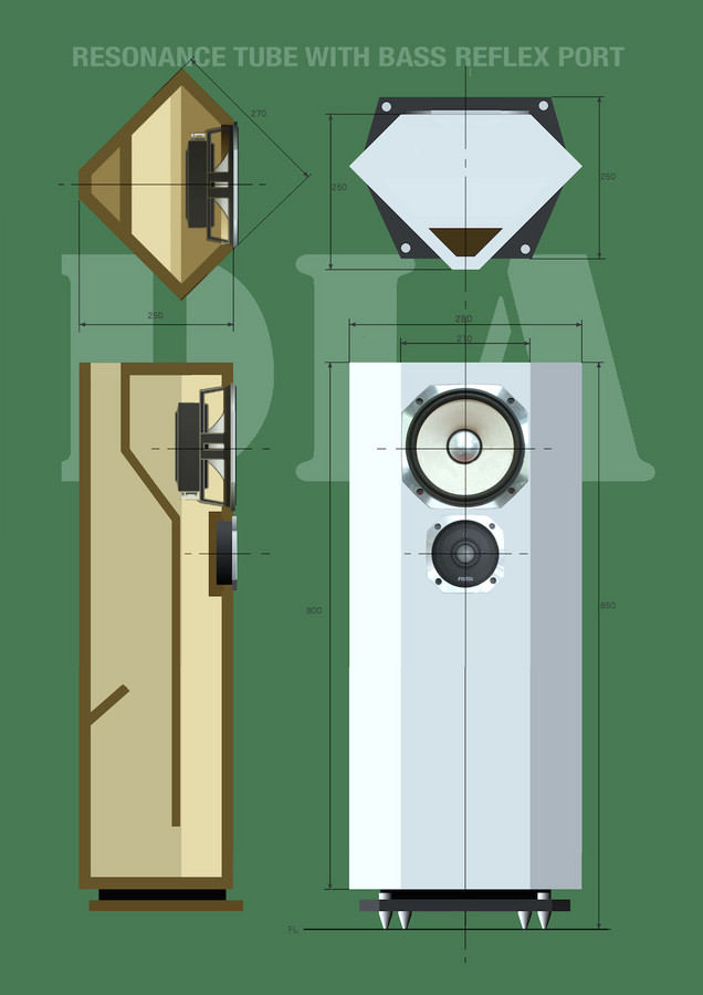 DIA plan 1.jpg