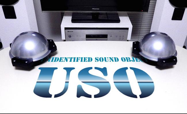 USO 01 のコピー.jpg